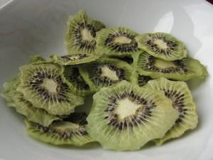 Сушеный фрукт