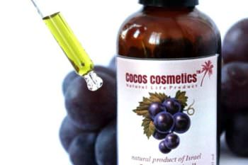 Кому вредно применять масло виноградных косточек