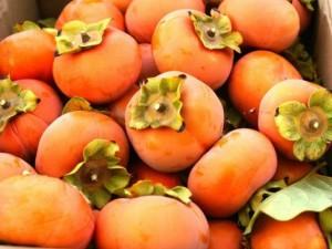Покупаем спелые фрукты
