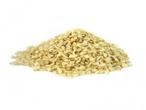 Семена сезама