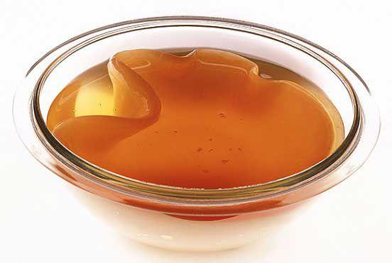 Чайный гриб - полезные свойства и противопоказания, отзывы