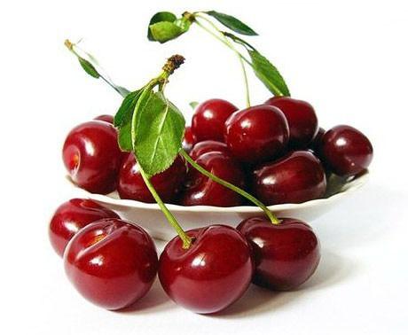 Полезные свойства вишни для организма человека, рецепты, видео