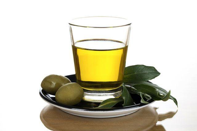 Лечебные свойства оливкового масла и противопоказания