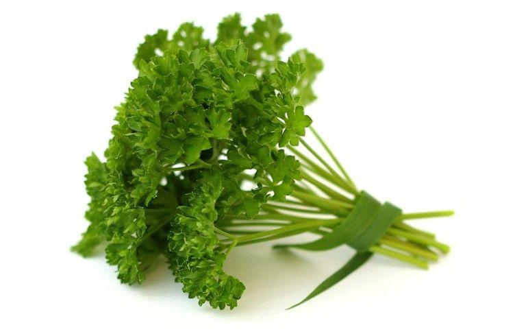 Кефир с огурцом и зеленью для похудения: меню с рецептами