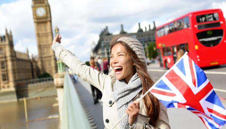 10 преимуществ в жизни тех, кто знает английский язык