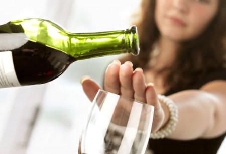 Лечение алкоголизма: как сказать твердое «нет» зависимости