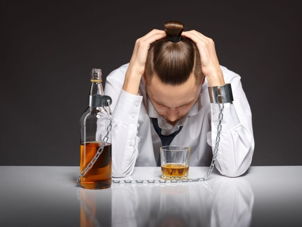 Методы лечение алкоголизма и особенности выбора