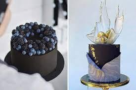 Праздничный торт – как выбрать?